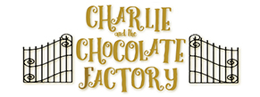 Charlie and the Chocolate Factory - 11/18/2016