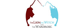 The Lion, the Witch, and the Wardrobe - 11/20/2015
