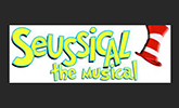 Seussical the Musical - 07/25/2014