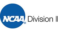 NCAA II Logo