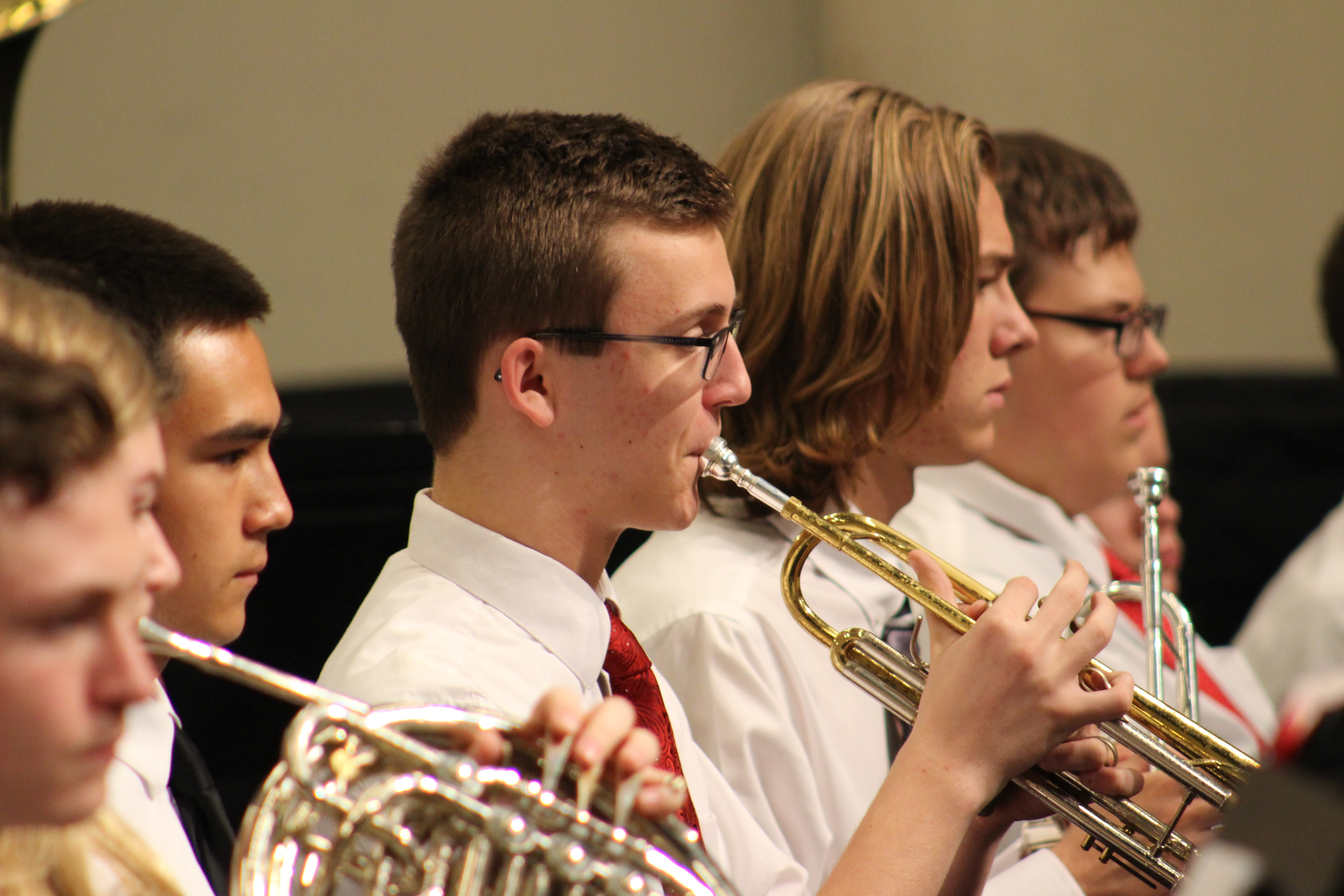 Honors_Band9.JPG