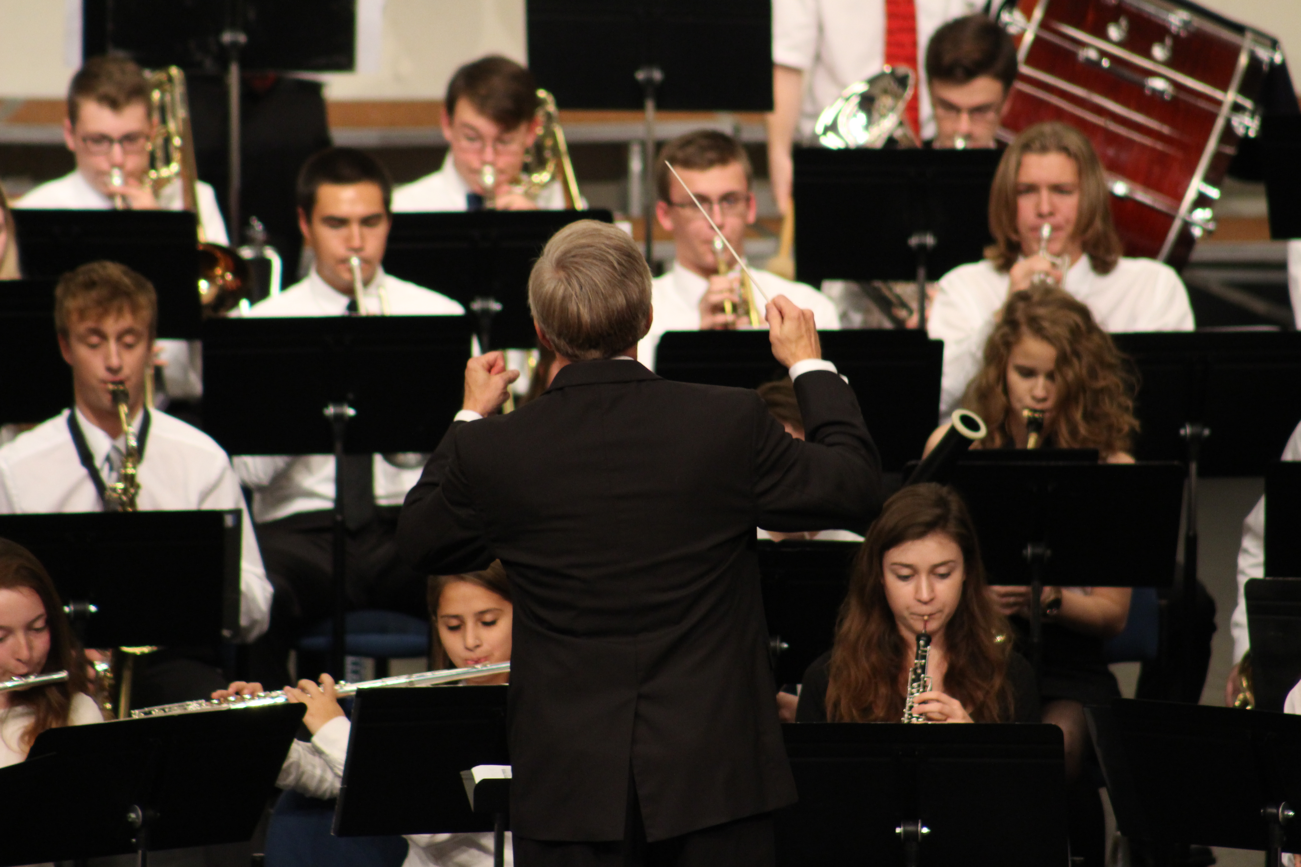 Honors_Band18.JPG