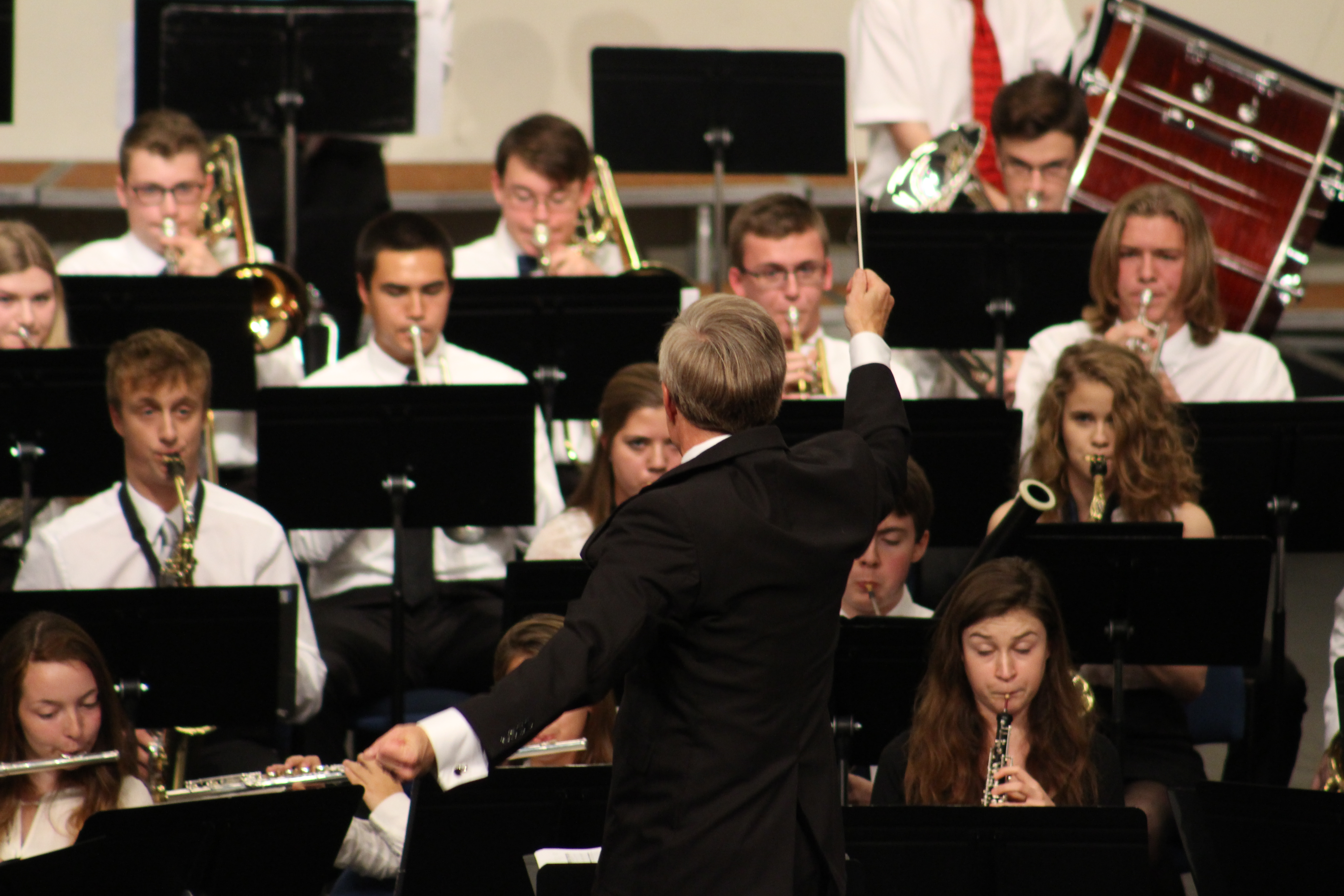 Honors_Band19.JPG