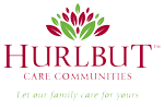Hurlburt Care logo