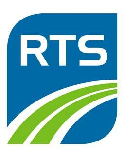 Rochester-Genesee Regional Transit Authority (RGRTA)