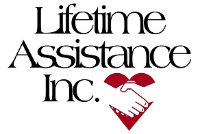 Lifetime Assistance Inc.