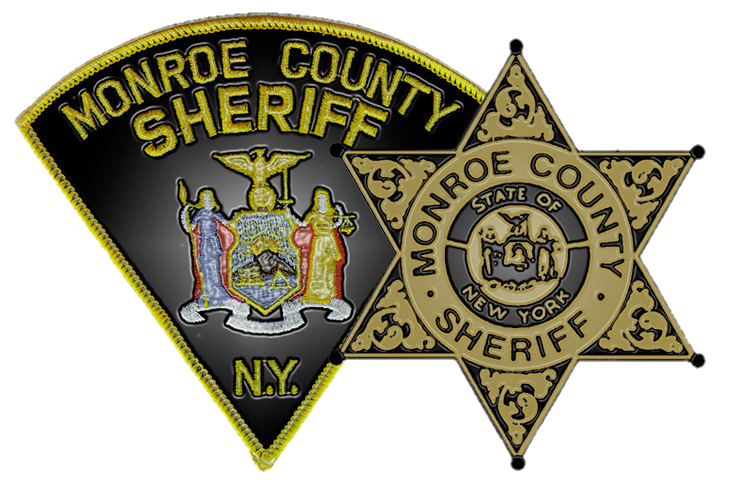Monroe County Sheriff Office