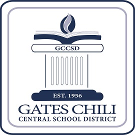 Gates Chili Central School District