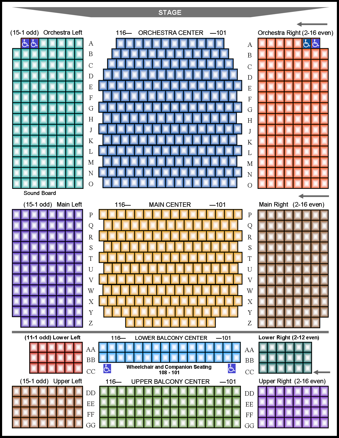 standard_seating_map.png