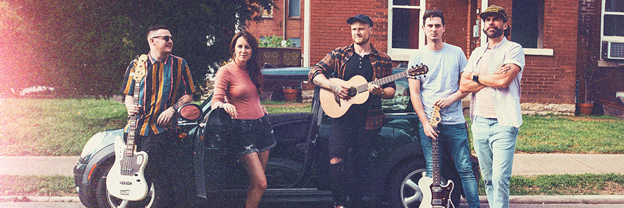 rend collective banner image