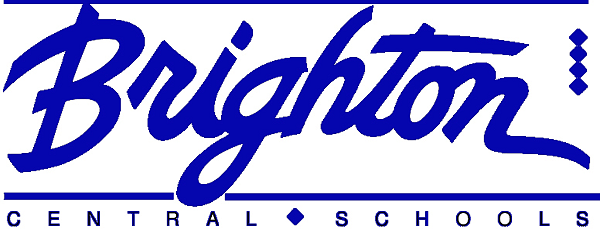Brighton Central School District