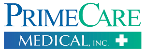 PrimeCare Medical
