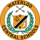 Waterloo Central School District