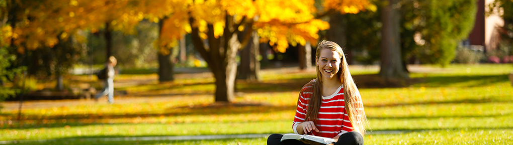 university of tennessee admissions essay Find out admissions requirements for university of tennessee at chattanooga, including gpa requirements and sat, act, and application requirements.