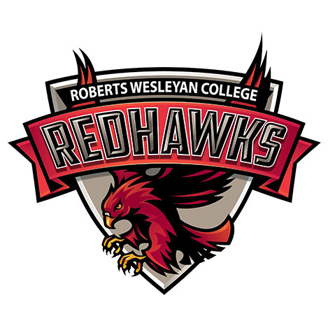 Redhawks Full Color Logo-HighRes-Transparent.png