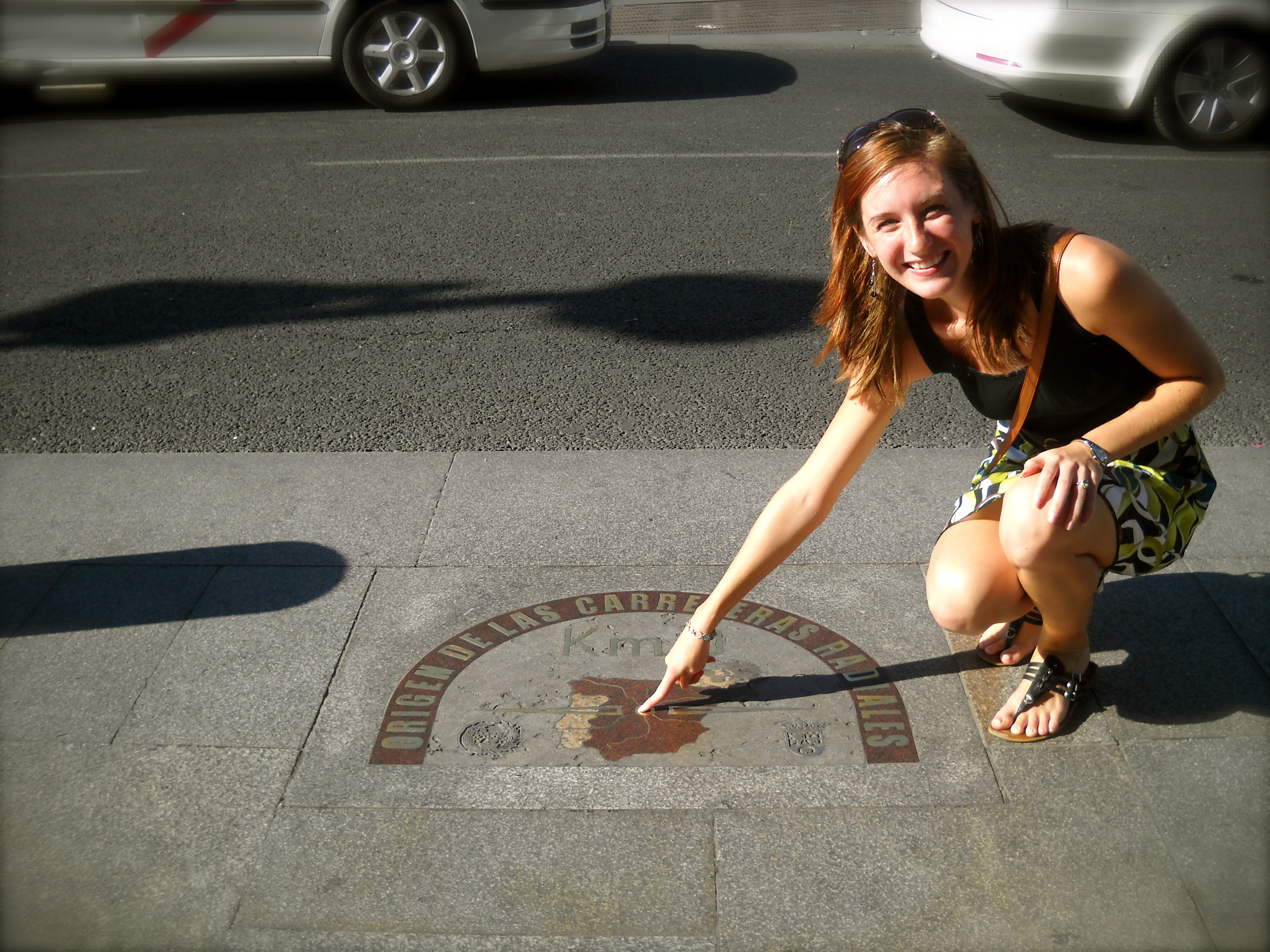 Katelyn in Madrid Sept 2012 (2).jpg