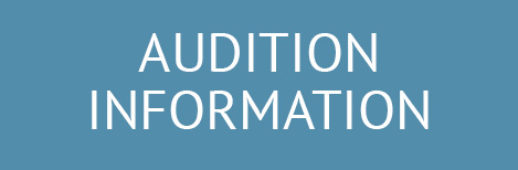 bt-audition-info.jpg
