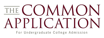 The Common Application For Undergraduate College Admission