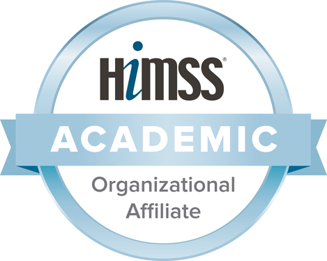 HIMSS Academic Affiliate