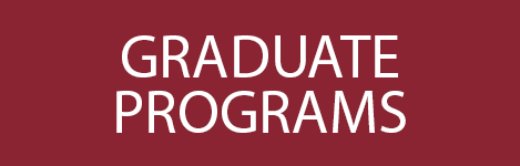 Choose a Graduate Program