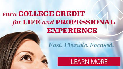 complete your bachelor's degree
