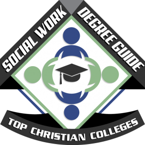 MSW at Roberts rated in Top 10 Christian Colleges