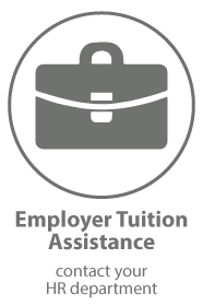 employer assistance
